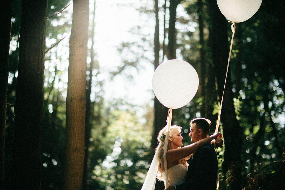 WEDDING PHOTOGRAPHY AT NANCARROW FARM (112).jpg