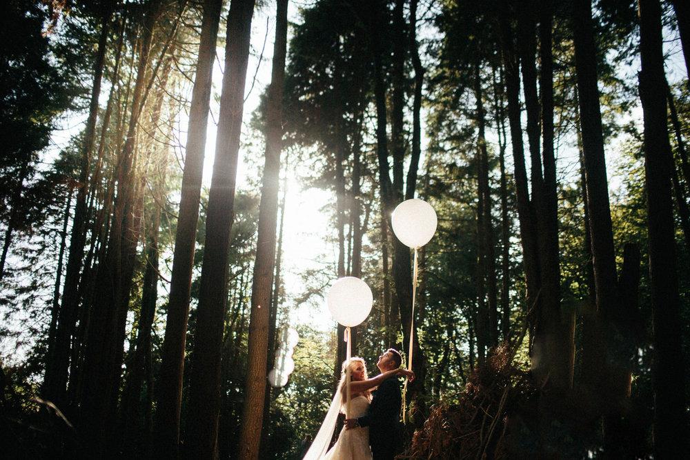 WEDDING PHOTOGRAPHY AT NANCARROW FARM (113).jpg
