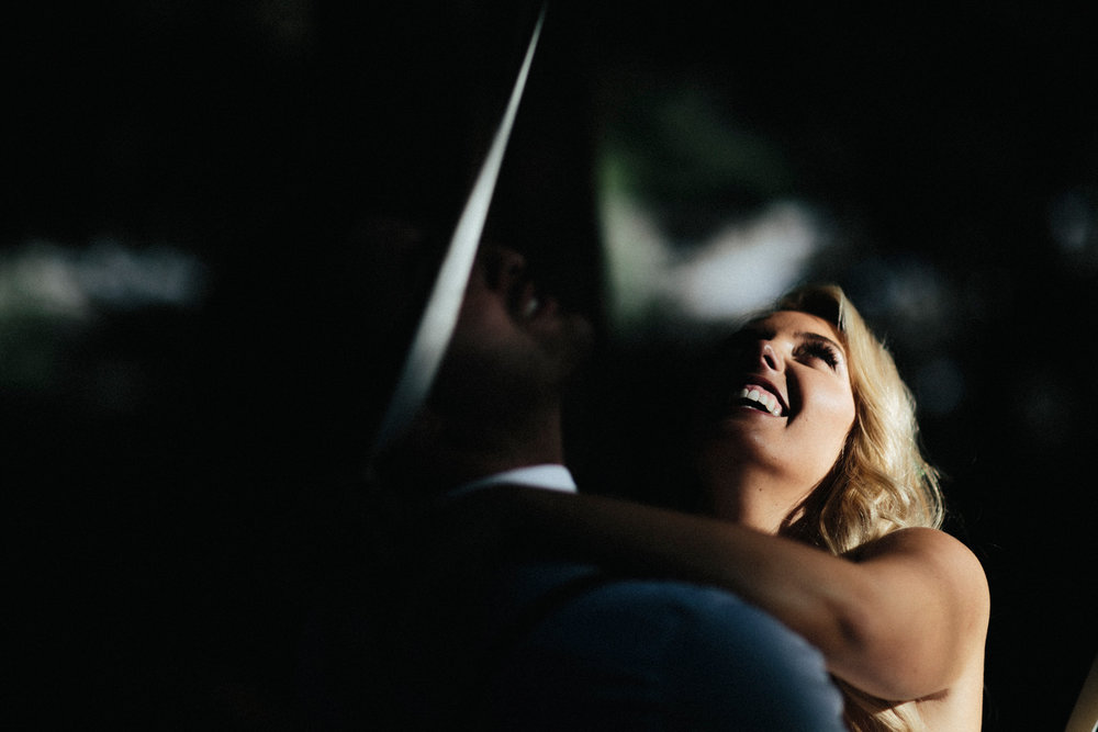 WEDDING PHOTOGRAPHY AT NANCARROW FARM (116).jpg