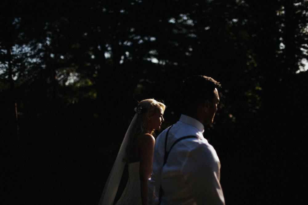 WEDDING PHOTOGRAPHY AT NANCARROW FARM (119).jpg