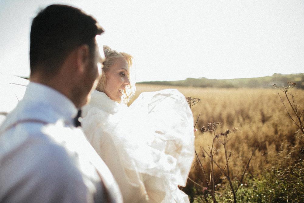 WEDDING PHOTOGRAPHY AT NANCARROW FARM (120).jpg