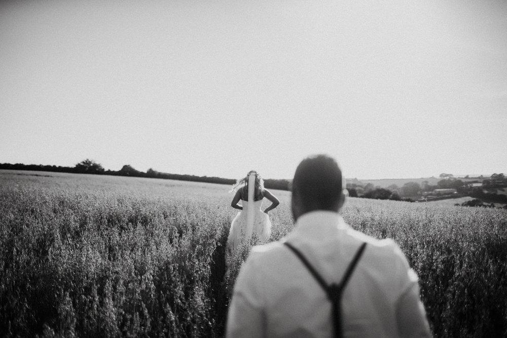 WEDDING PHOTOGRAPHY AT NANCARROW FARM (121).jpg