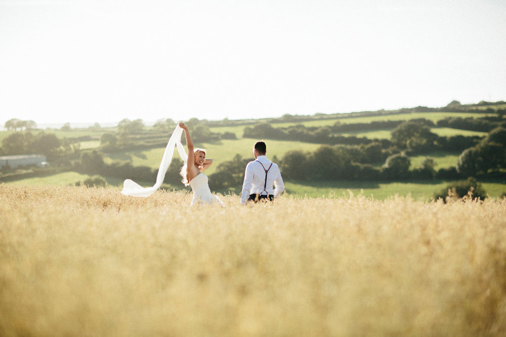 WEDDING PHOTOGRAPHY AT NANCARROW FARM (122).jpg