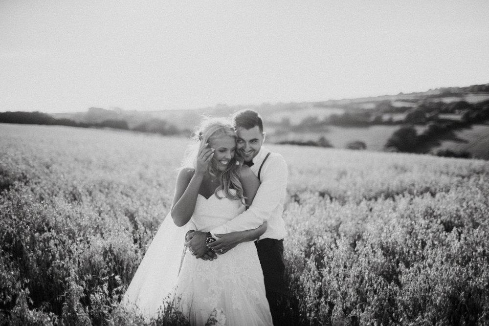 WEDDING PHOTOGRAPHY AT NANCARROW FARM (123).jpg