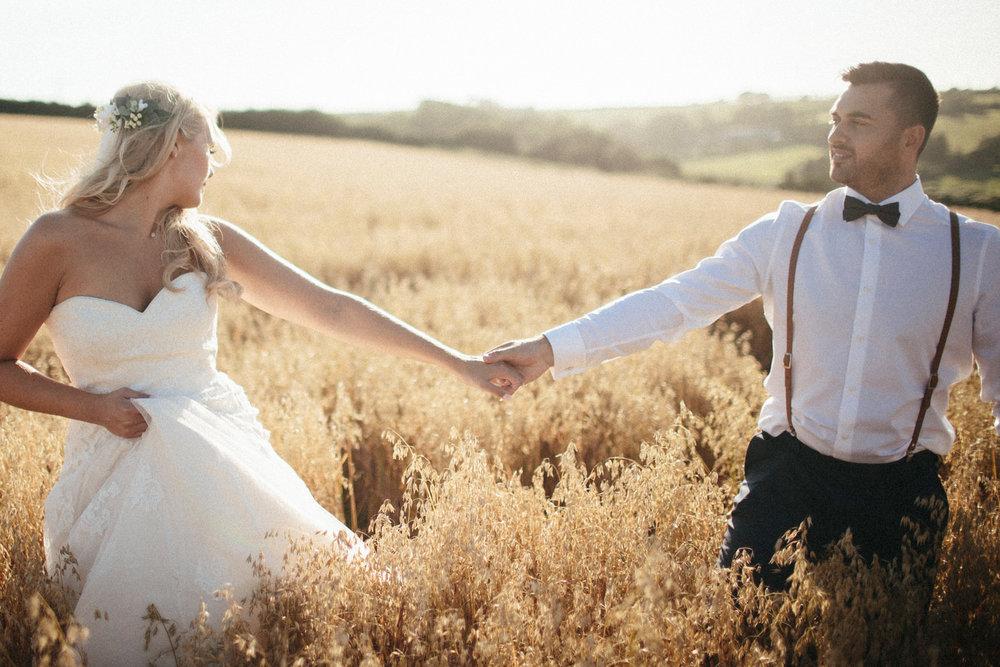 WEDDING PHOTOGRAPHY AT NANCARROW FARM (125).jpg