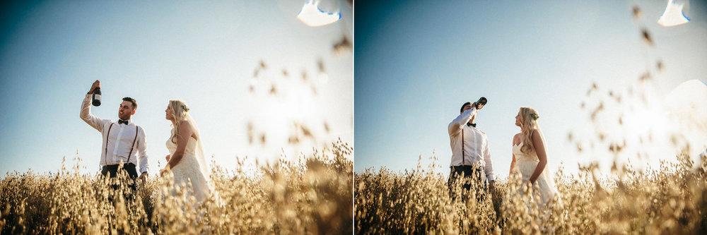 WEDDING PHOTOGRAPHY AT NANCARROW FARM (127).jpg