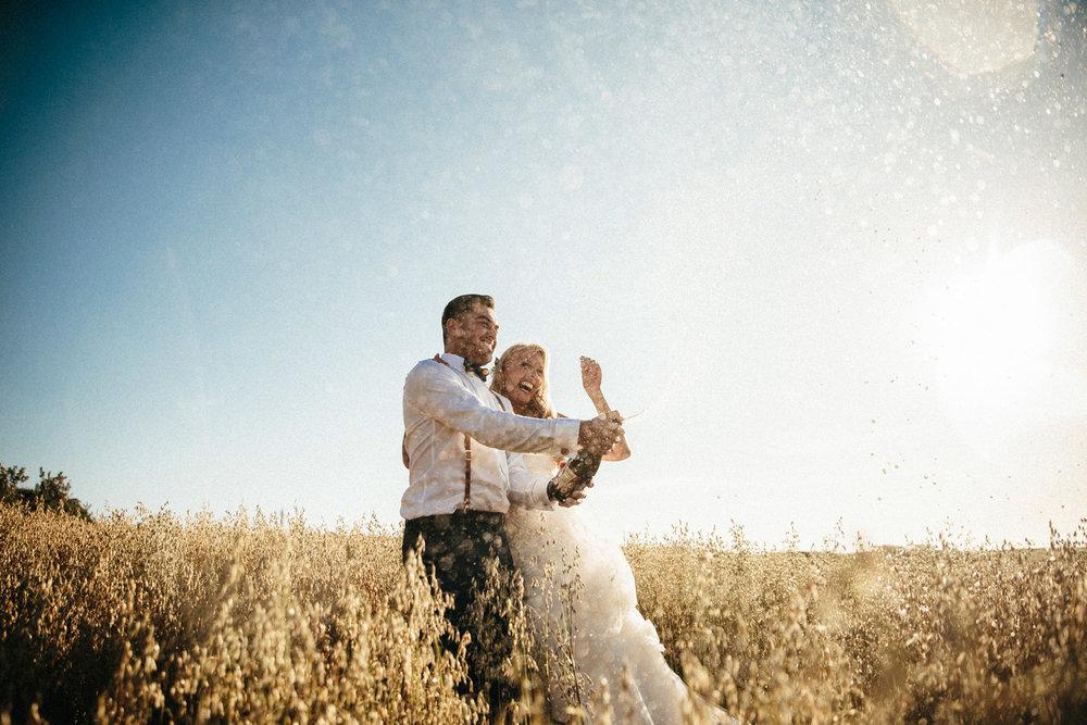 WEDDING PHOTOGRAPHY AT NANCARROW FARM (126).jpg