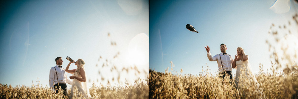 WEDDING PHOTOGRAPHY AT NANCARROW FARM (128).jpg