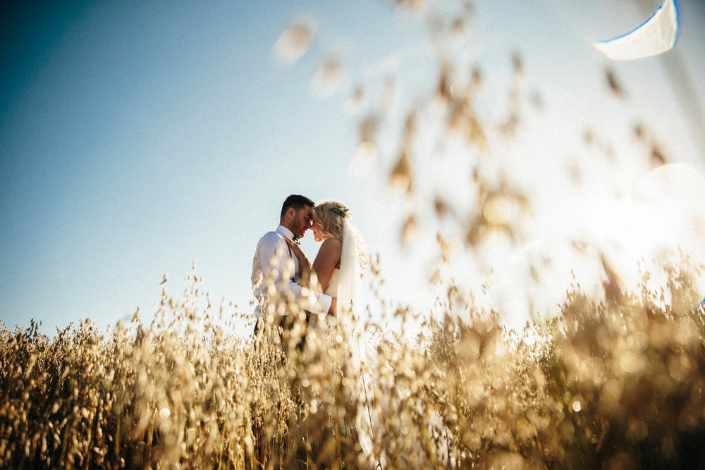 WEDDING PHOTOGRAPHY AT NANCARROW FARM (129).jpg