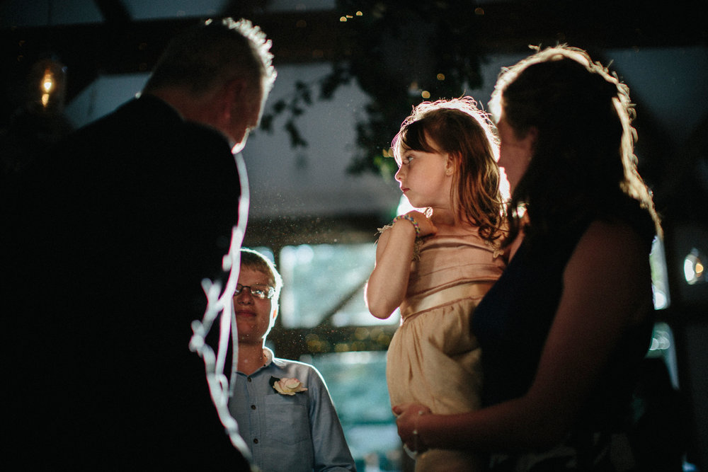 WEDDING PHOTOGRAPHY AT NANCARROW FARM (135).jpg