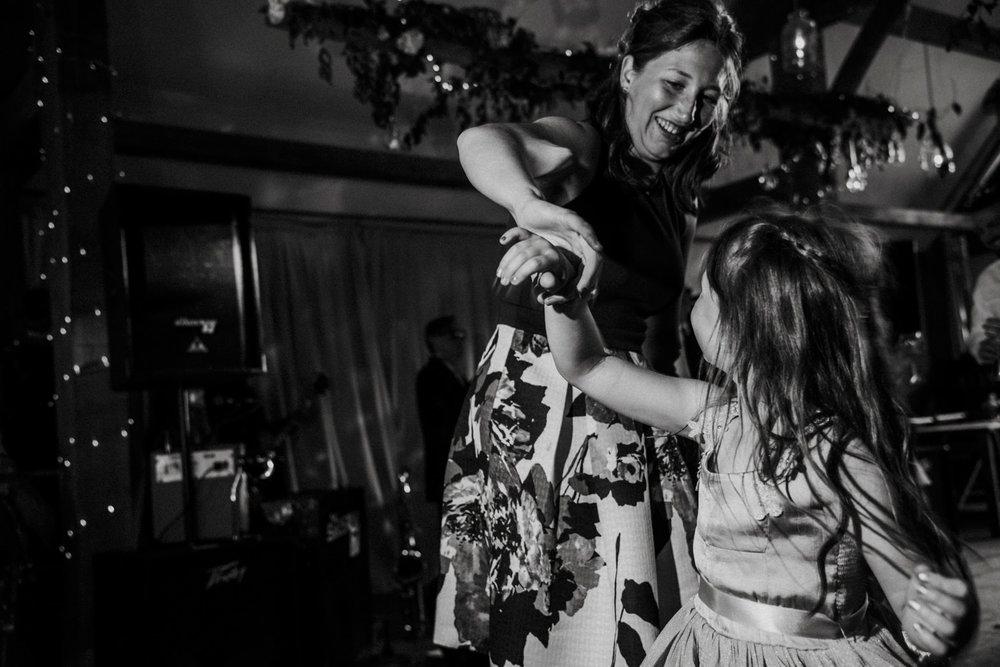 WEDDING PHOTOGRAPHY AT NANCARROW FARM (136).jpg