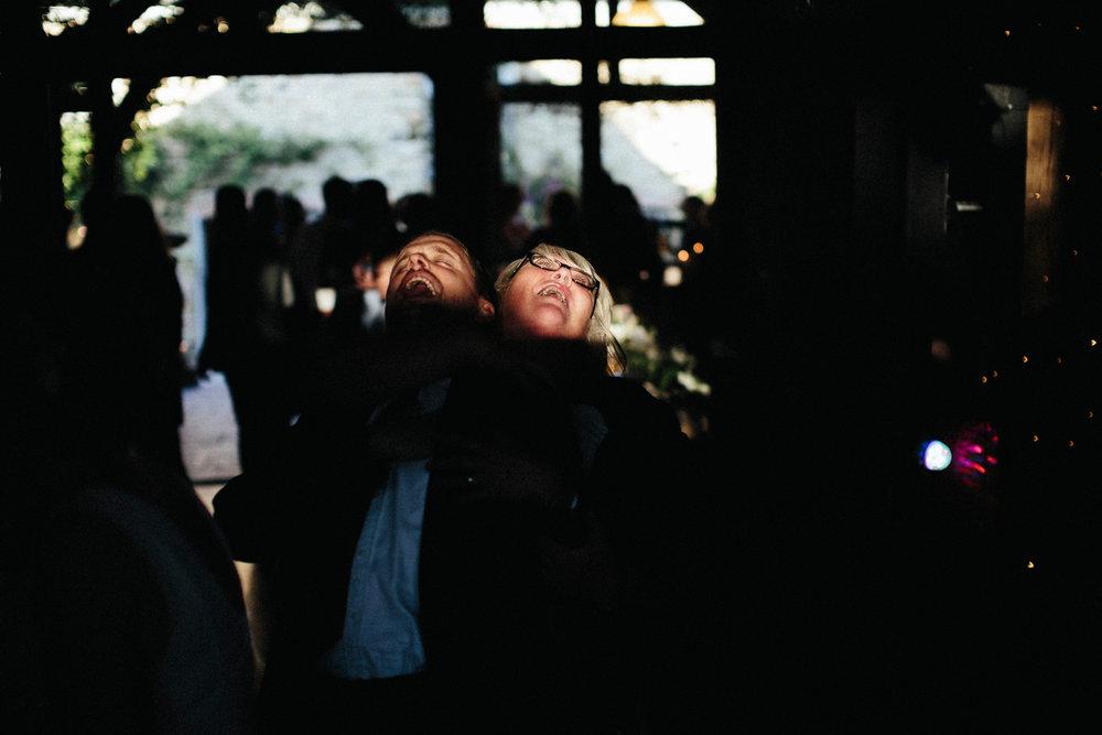 WEDDING PHOTOGRAPHY AT NANCARROW FARM (138).jpg