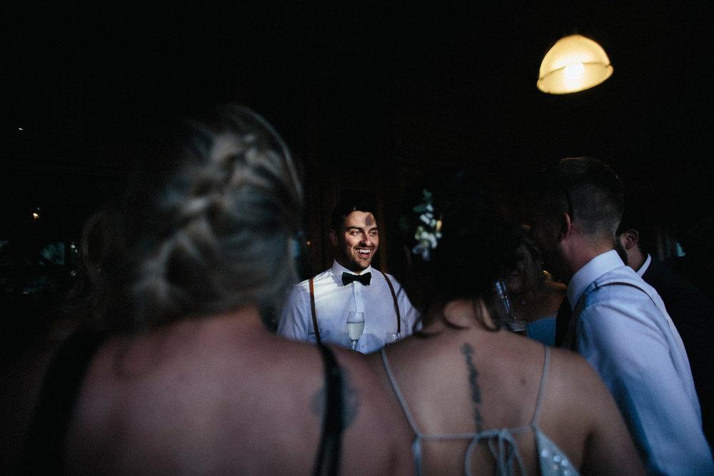 WEDDING PHOTOGRAPHY AT NANCARROW FARM (139).jpg