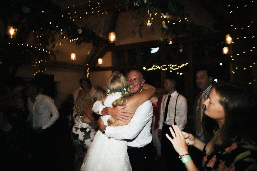 WEDDING PHOTOGRAPHY AT NANCARROW FARM (145).jpg
