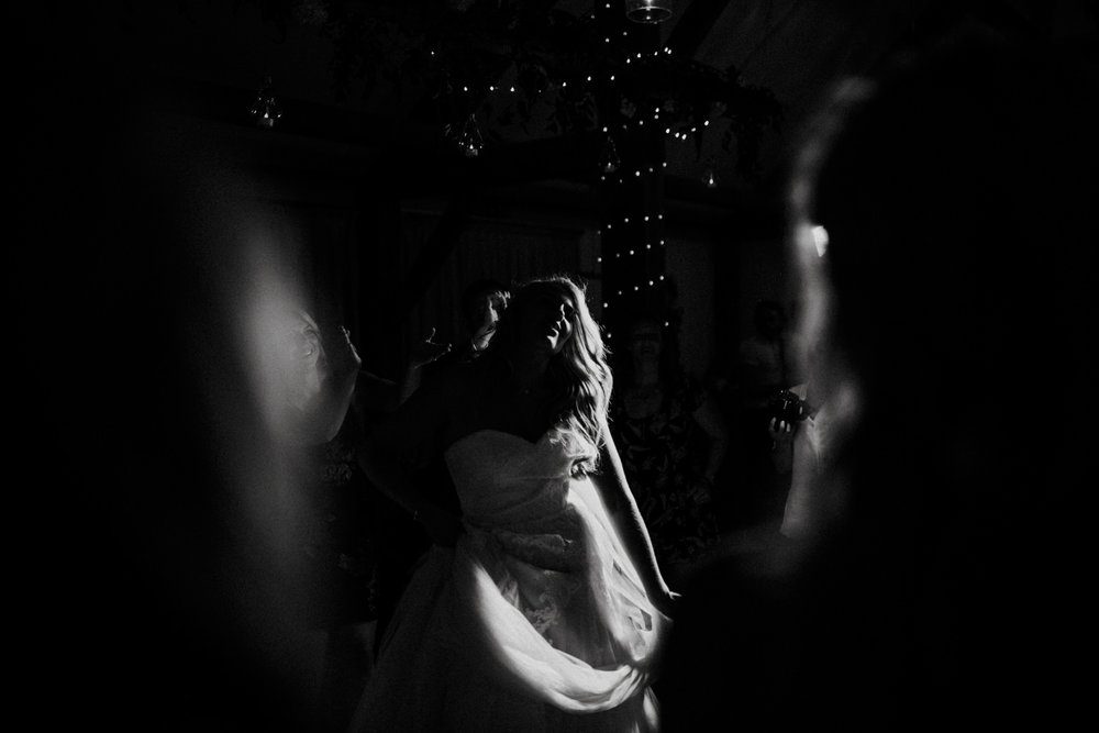 WEDDING PHOTOGRAPHY AT NANCARROW FARM (148).jpg