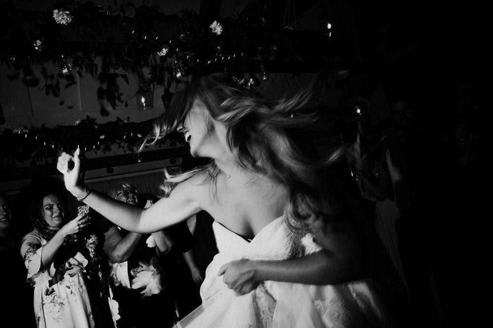 WEDDING PHOTOGRAPHY AT NANCARROW FARM (150).jpg