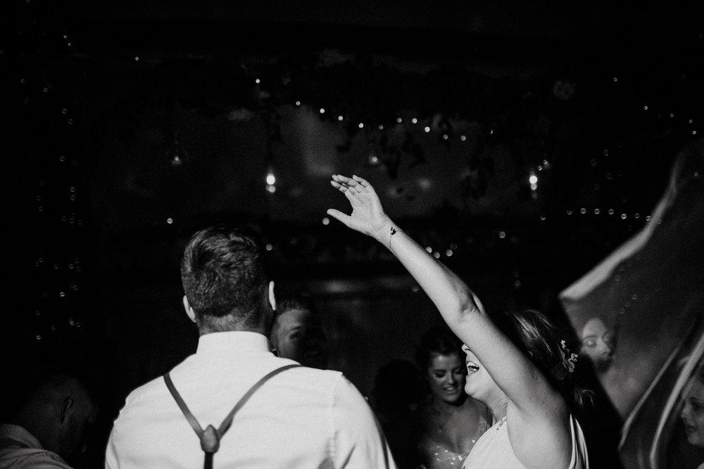 WEDDING PHOTOGRAPHY AT NANCARROW FARM (154).jpg