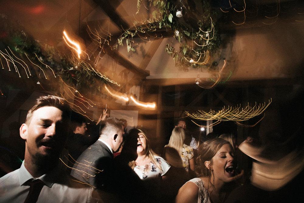 WEDDING PHOTOGRAPHY AT NANCARROW FARM (159).jpg