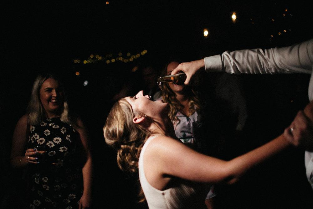 WEDDING PHOTOGRAPHY AT NANCARROW FARM (161).jpg