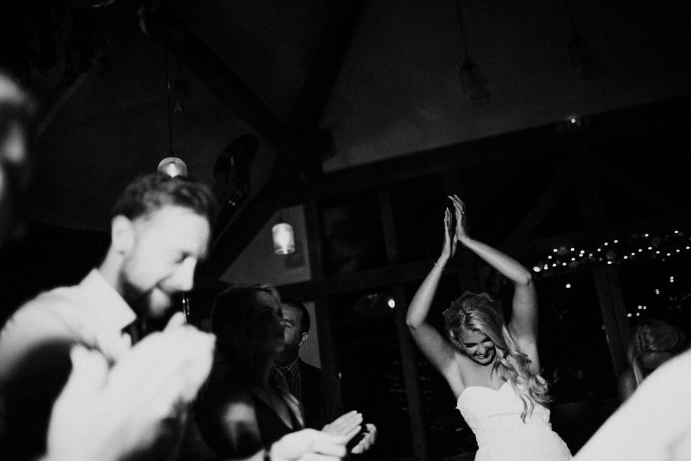 WEDDING PHOTOGRAPHY AT NANCARROW FARM (162).jpg