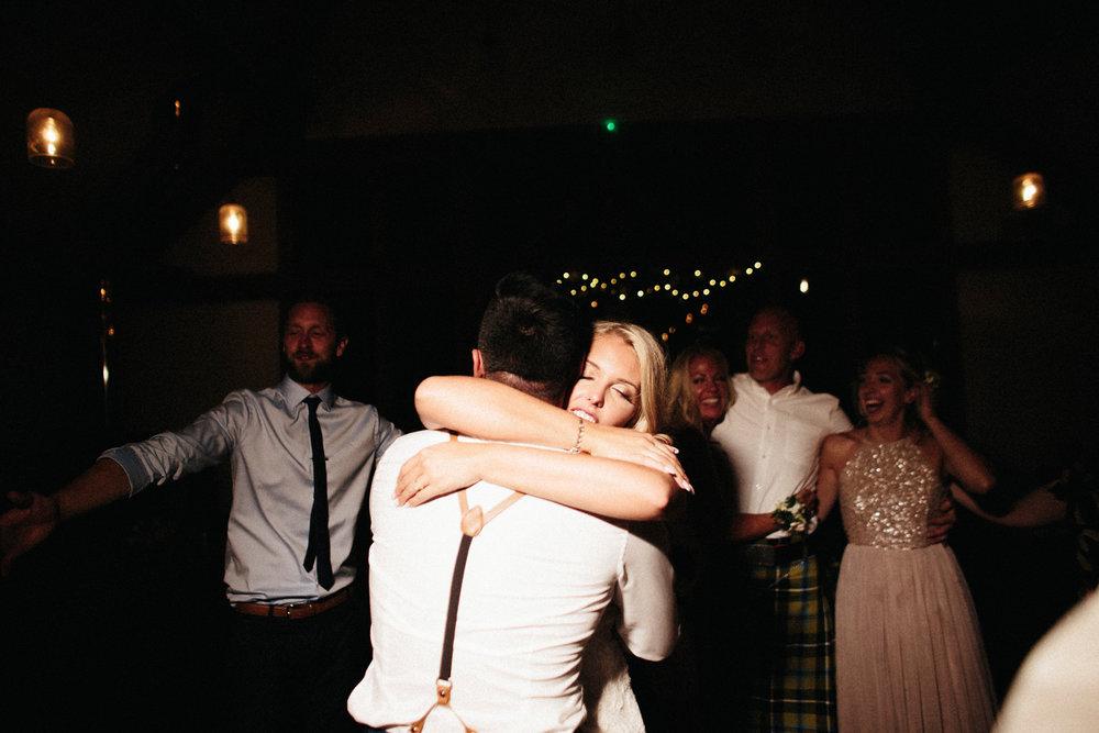 WEDDING PHOTOGRAPHY AT NANCARROW FARM (163).jpg
