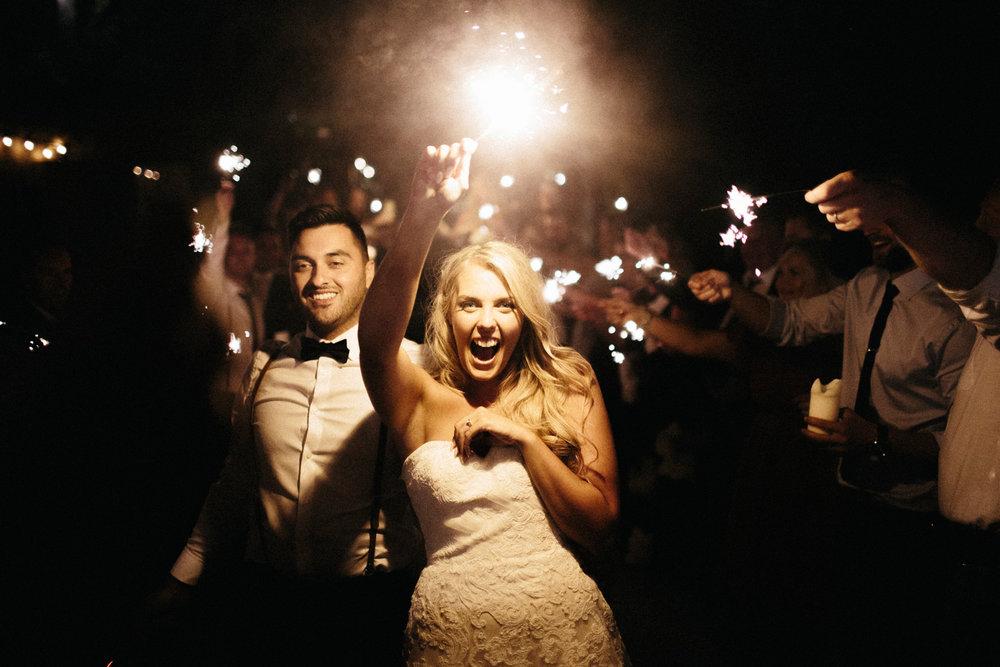 WEDDING PHOTOGRAPHY AT NANCARROW FARM (167).jpg