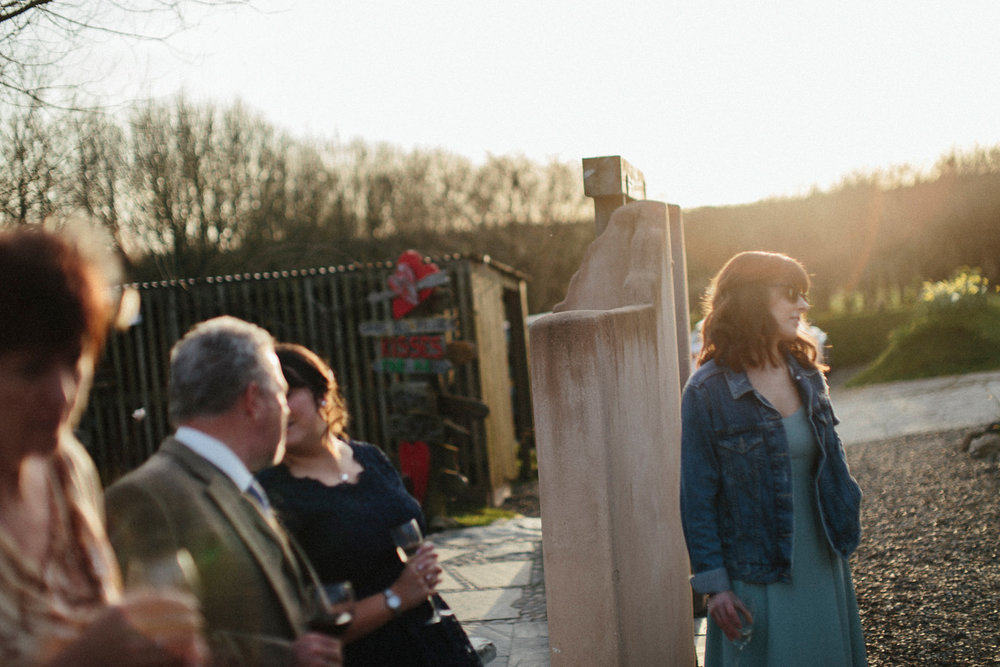 CORNWALL WEDDING PHOTOGRAPHER (3).jpg
