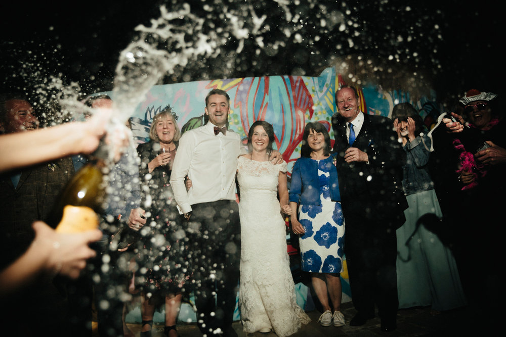 CORNWALL WEDDING PHOTOGRAPHER (5).jpg