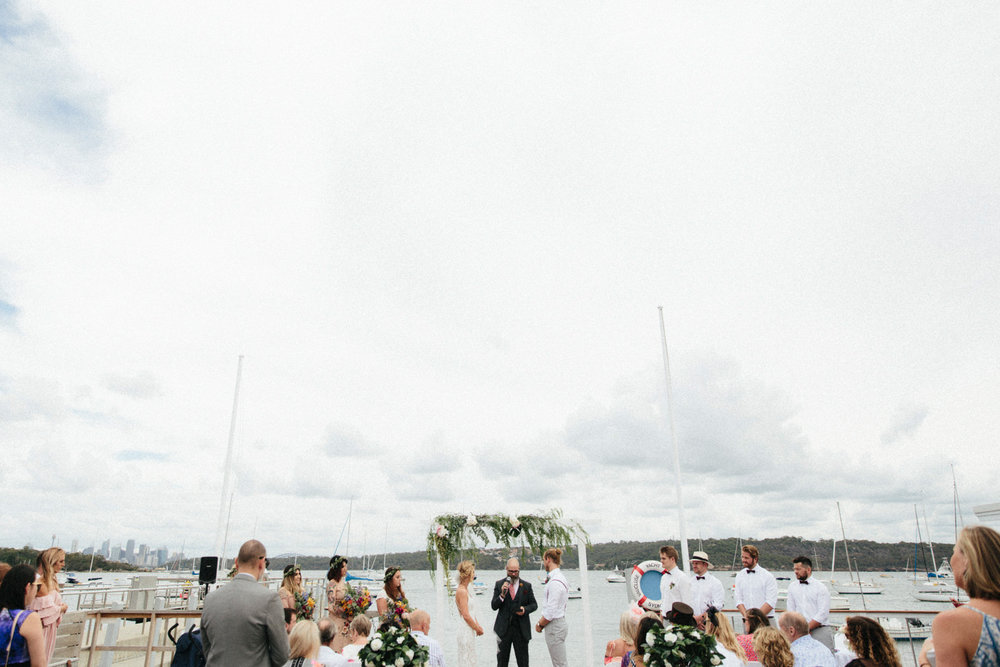 SYDNEY WEDDING PHOTOGRAPHER (42).jpg