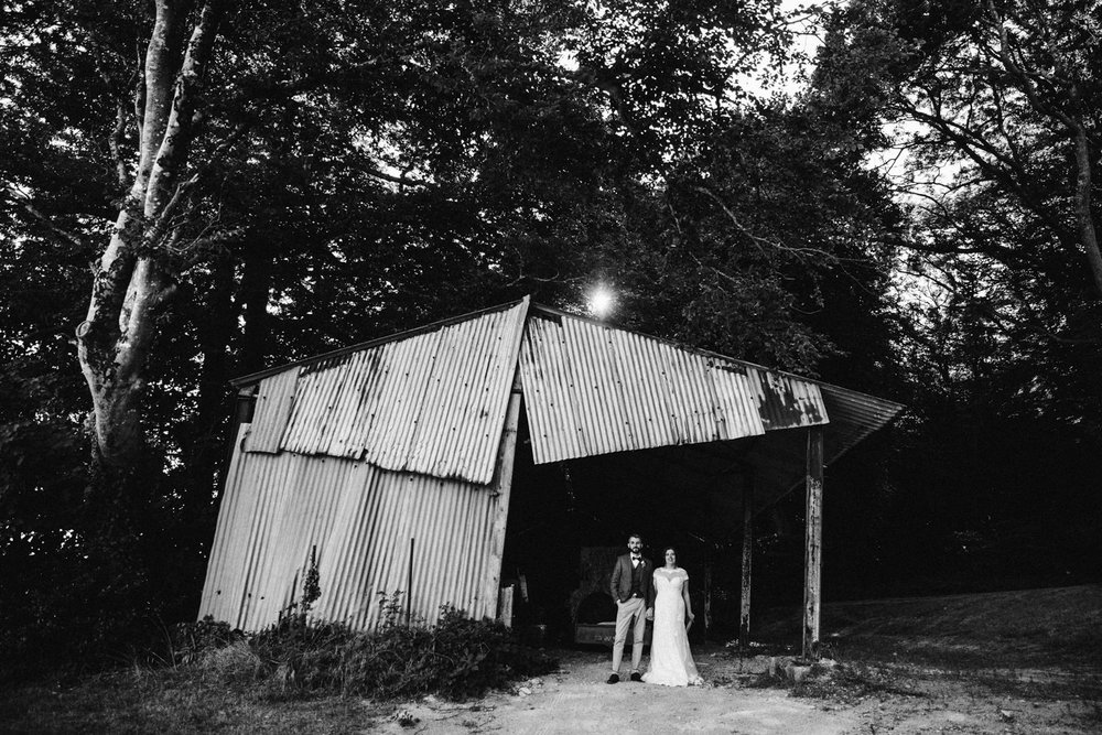 WEDDING AT HENDRA BARNS (18).jpg