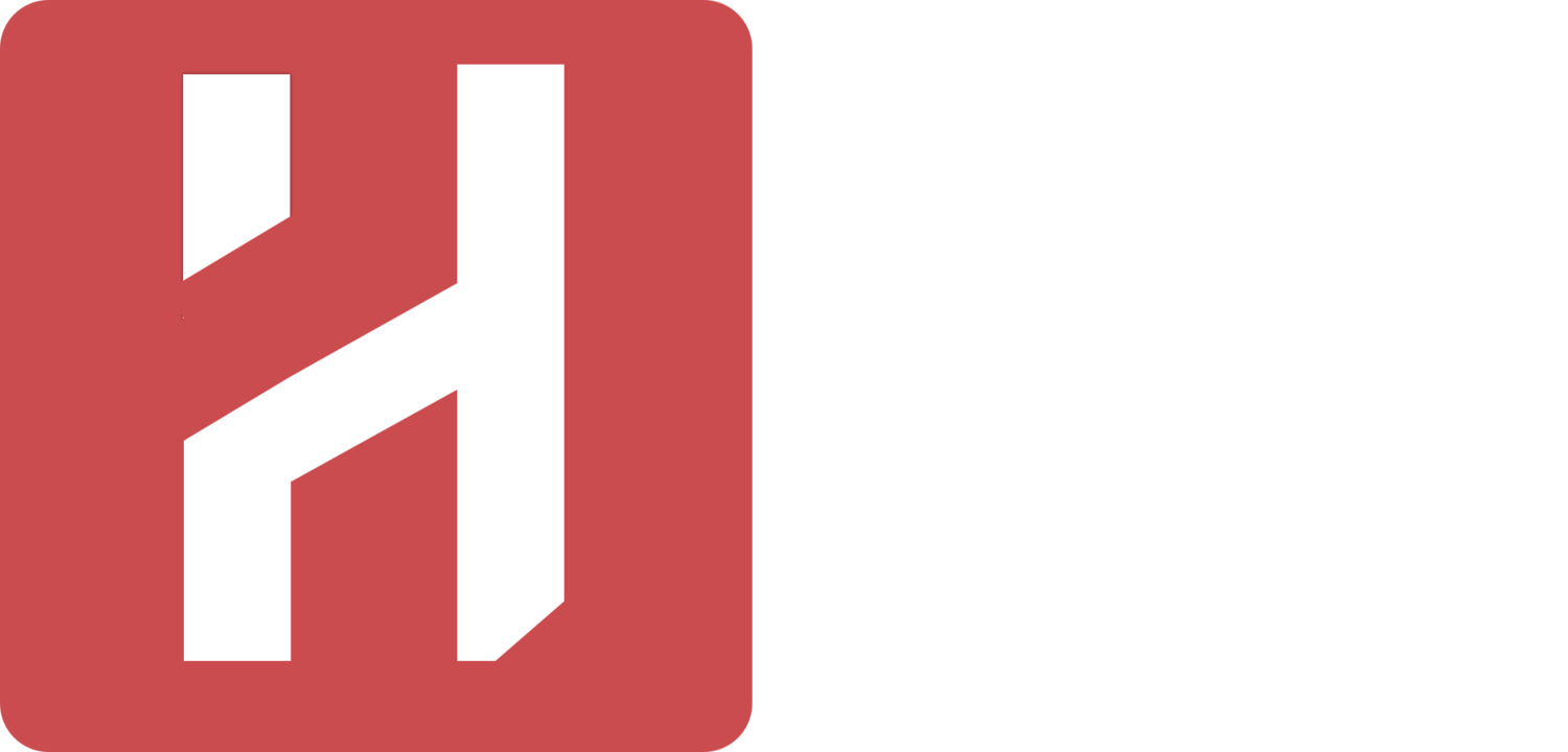 Humind - La 1ère Ecole Sales & Business Development dans la Tech
