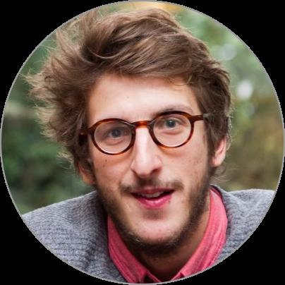 Antoine Meicler - Freelance Data Scientist