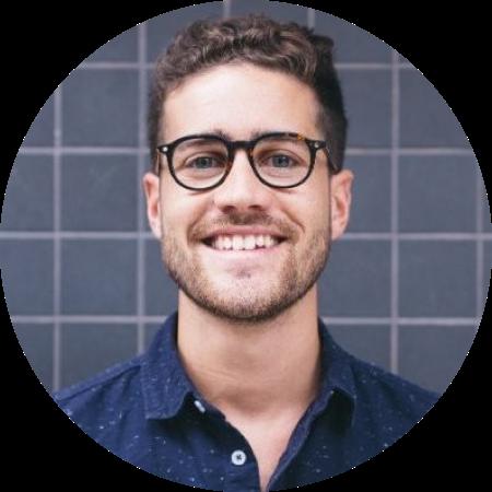 Maxime Delmotte - Cofondateur et CEO chez Panopli