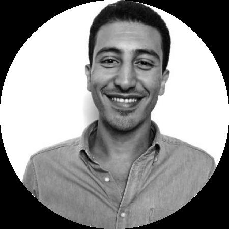 Pascal Tawfik - Head of Sales chez 1000Mercis