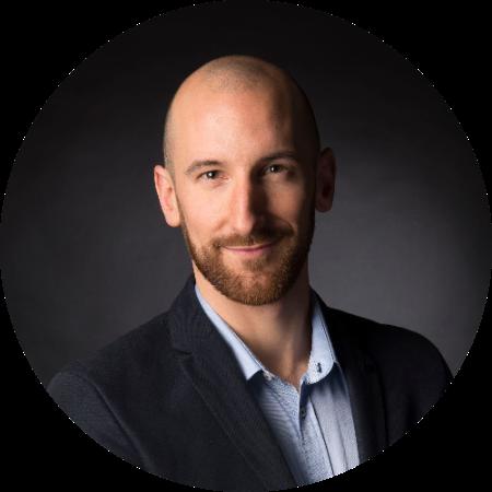 Thibault Dollie - Business Developer Representative chez TrustedShops