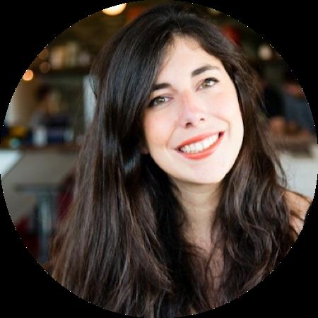 Mathilde Dhjan - Head of Sales France chez WeWork