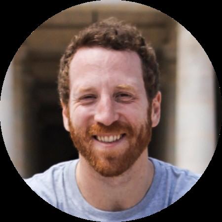 Gwendall Esnault - Freelance Web Developer et Fondateur de TheAtelier