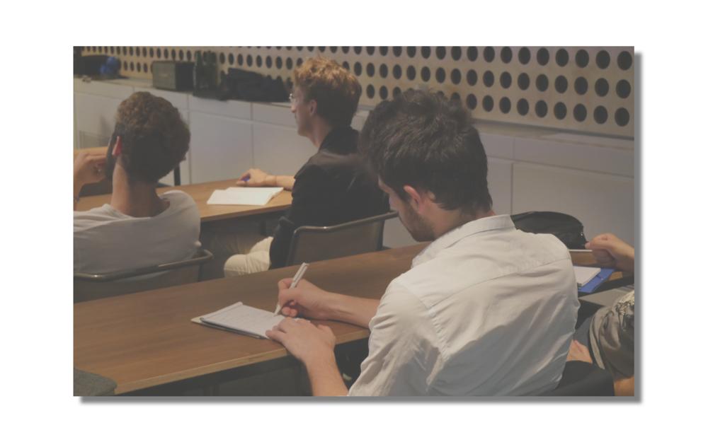 Une nouvelle approche de la pédagogie pour le Sales et le Business Development dans la Tech