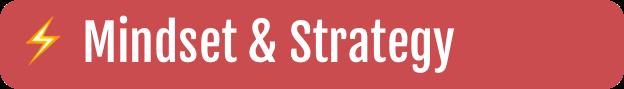 Mindset & Strategy.png