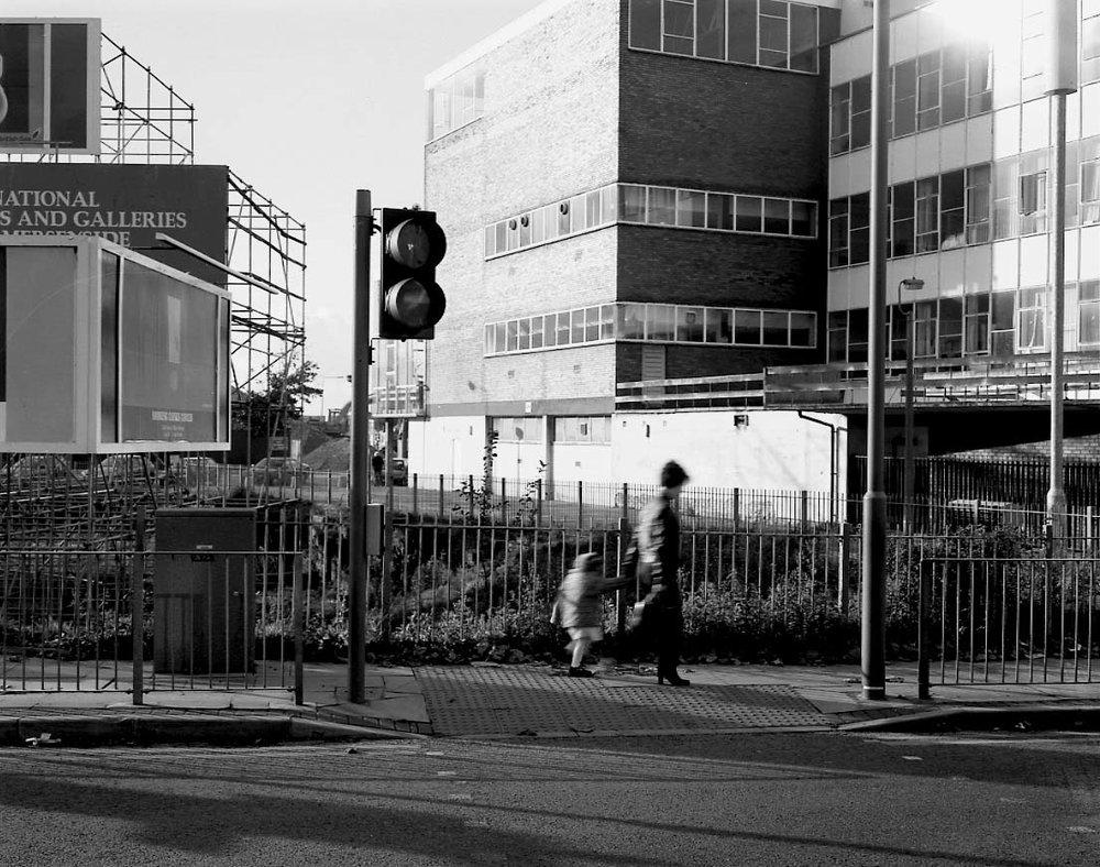 Liverpool006.jpg