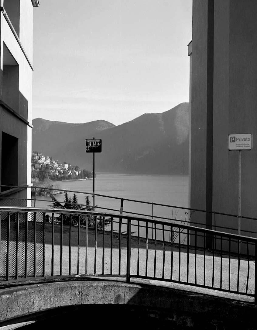 Lugano 01.jpg