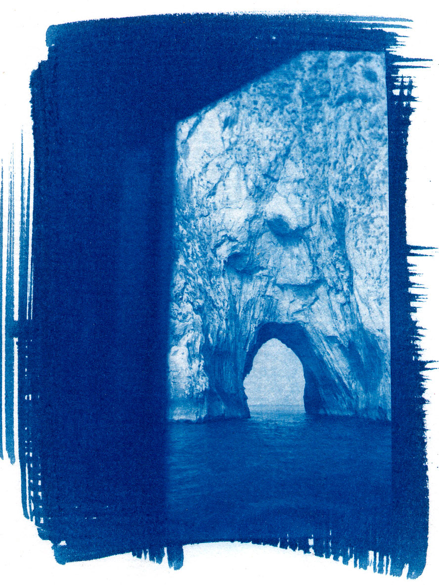 Capri01.jpg