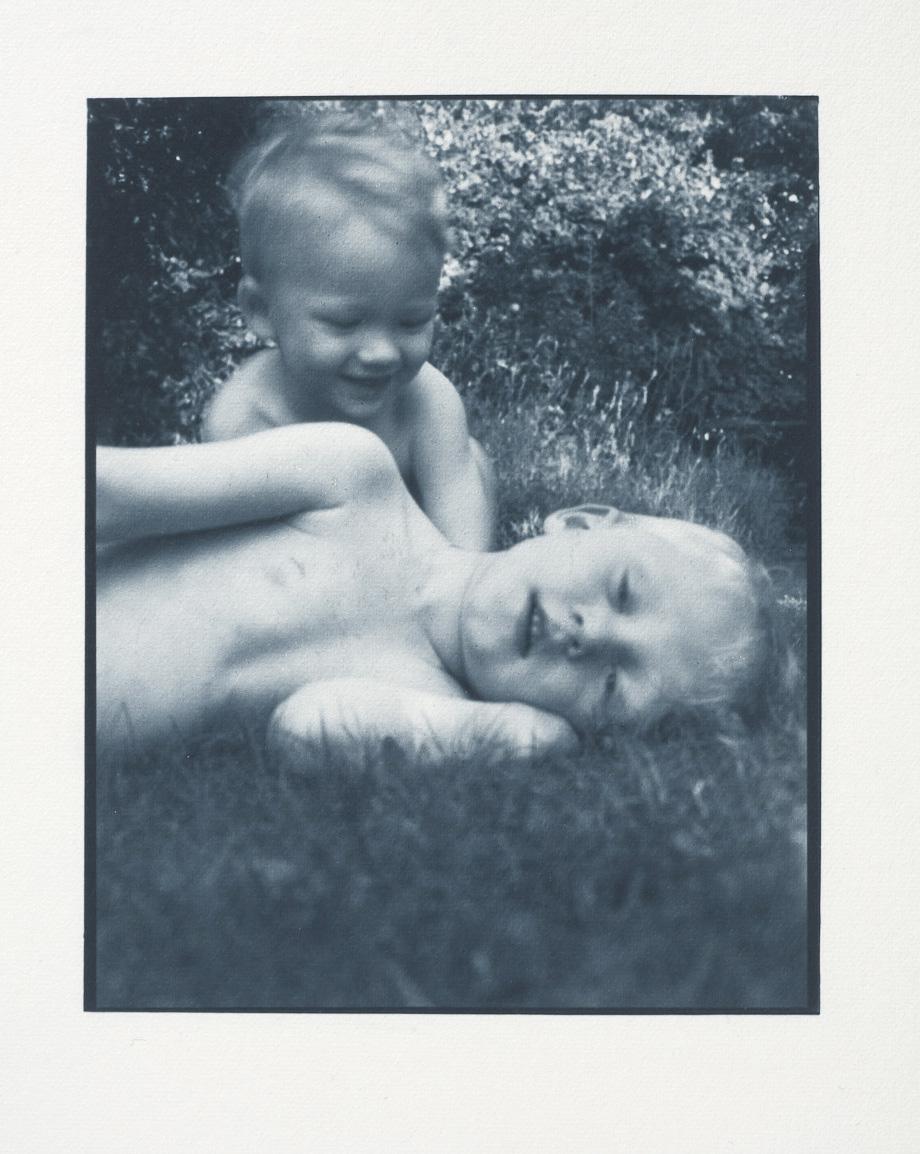 Enfance-13 copie.jpg