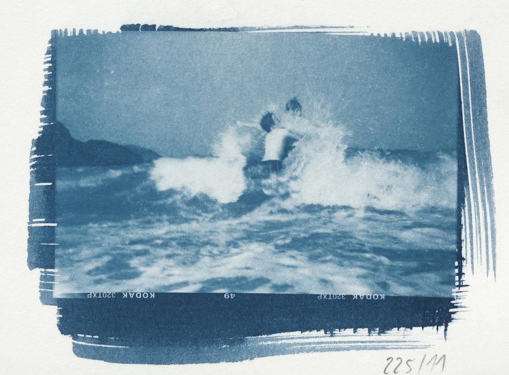 Divers-II-31 copie.jpg