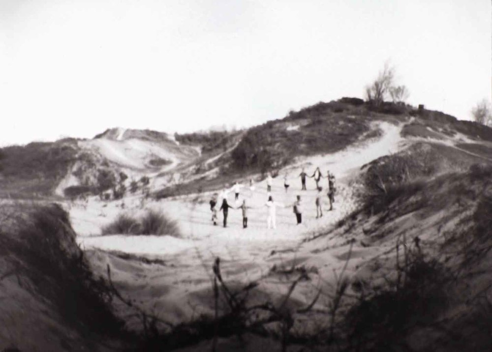 Bray-dunes-'deswartes' copie.jpg