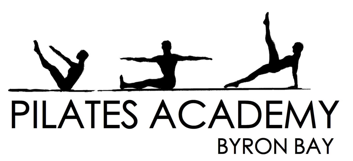 Pilates Academy Byron Bay