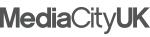 mediacityuk logo