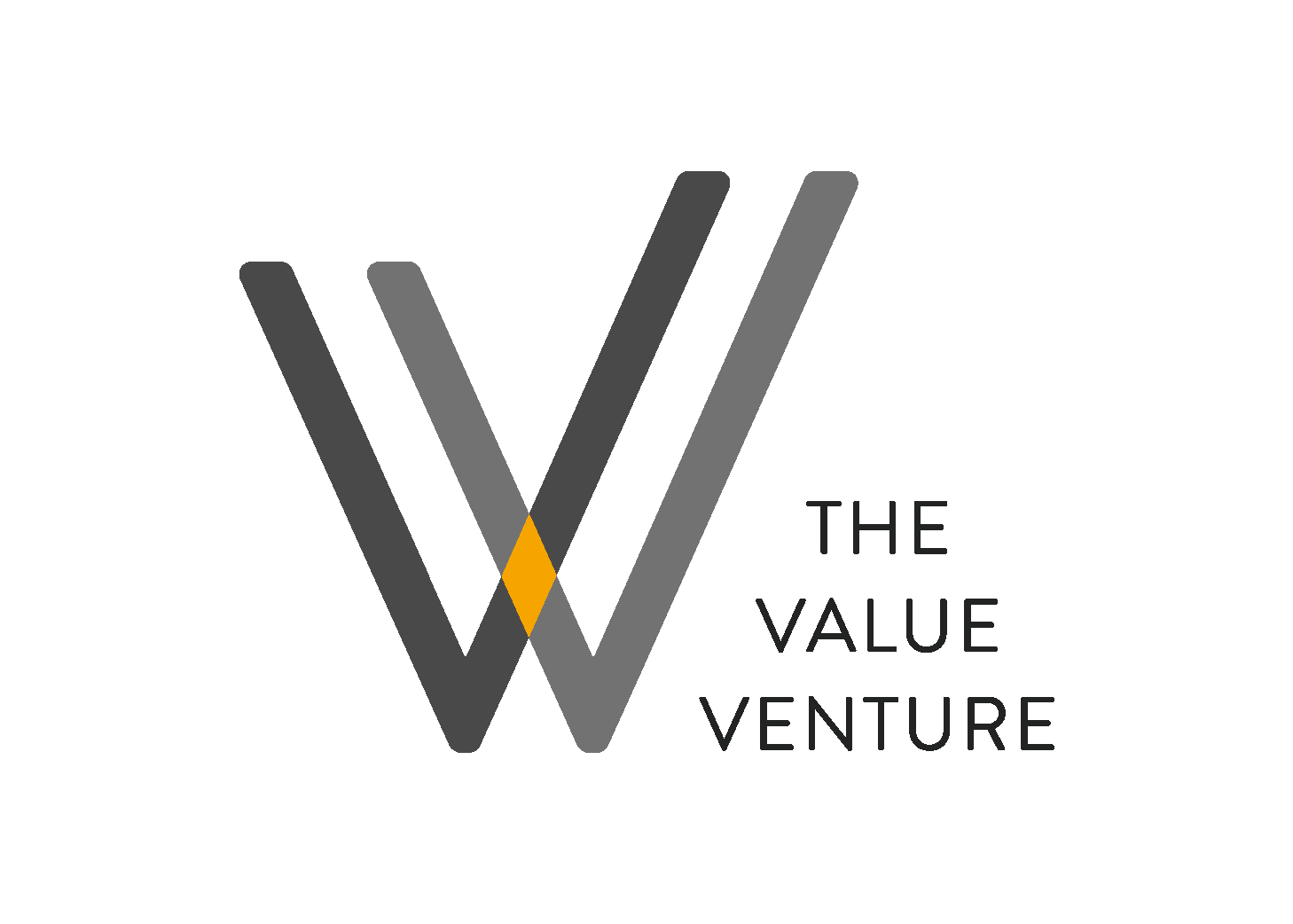 THE VALUE VENTURE
