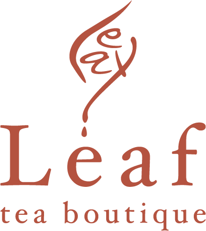 Leaf Tea Boutique
