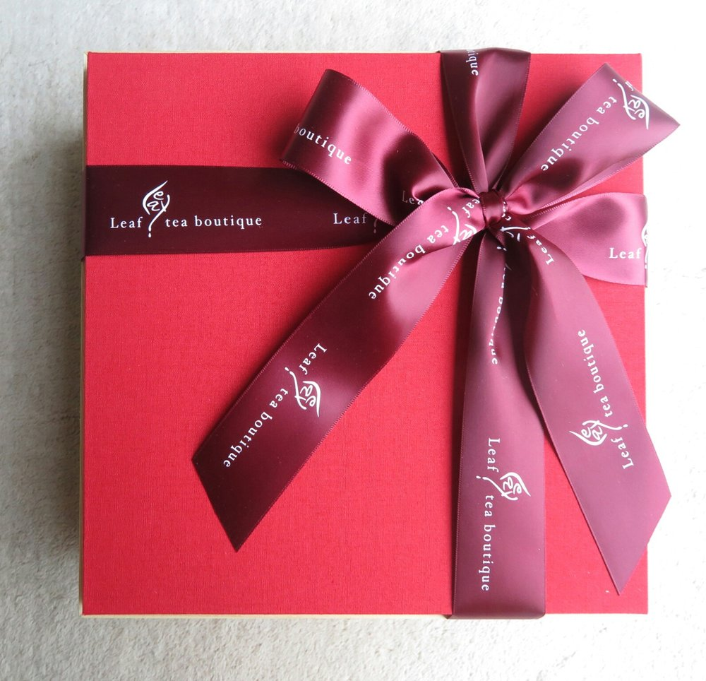 wedding favour corporate gift 結婚回禮 企業禮品